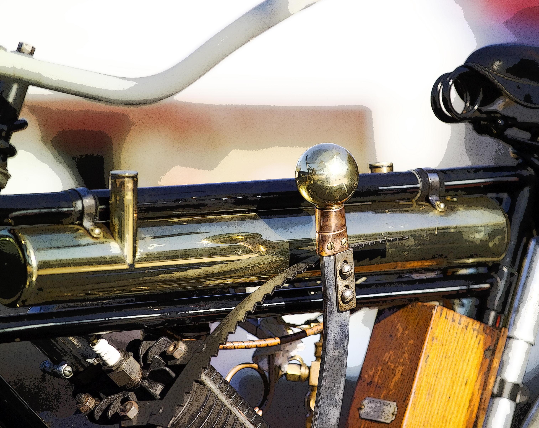 Brass_Tank_2_Nov_04_MS86_GM220188