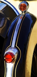 Sidecar_Fender_Nov_04_MS86_GM220160