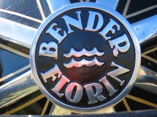Bender_Florin_Closeup