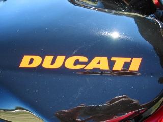 Ducati_Closeup