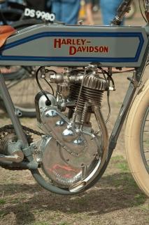 harvest-2011-080
