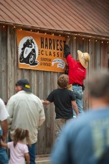 harvest-2011-083