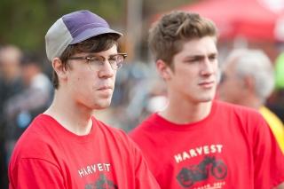 harvest-2011-091