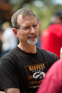 harvest-2011-115