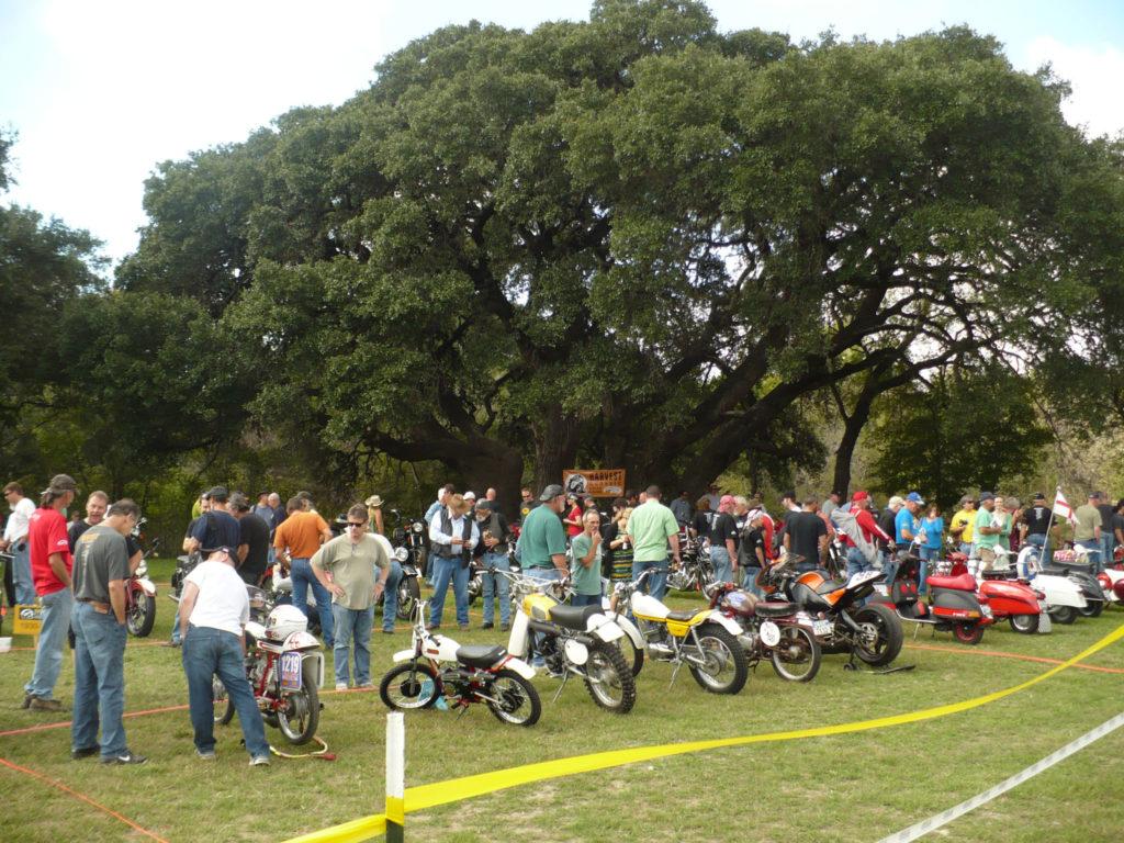 2012 Rally 107