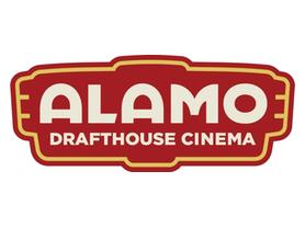 Alamo Drafthouse Logo