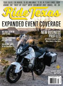 RT FALL19 V1_Cover