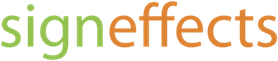 Sign Effects Logo
