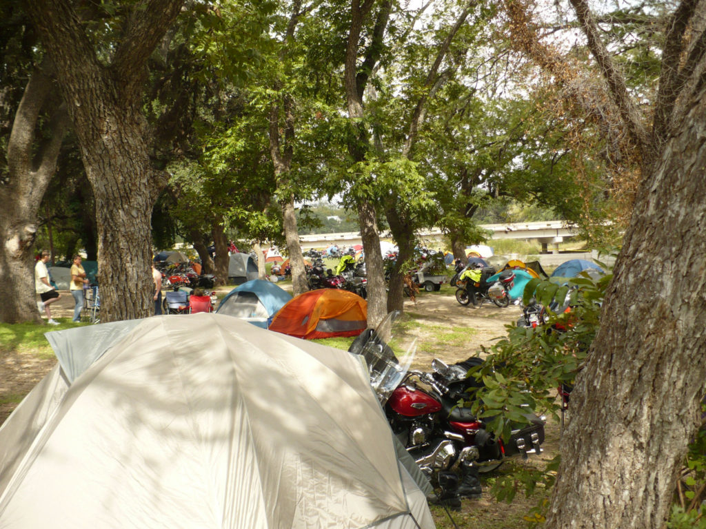 2012 Rally 142