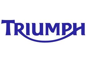 Triumph NA Logo