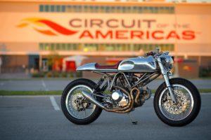 Revival-Cycles-Custom-Ducati-900SS-1