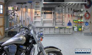 garage-slatwall-01